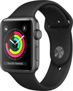 Apple Watch kopen 3