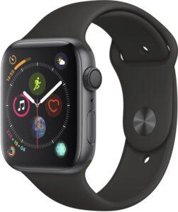 Apple Watch kopen 4