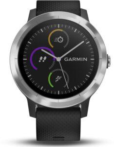 Garmin Vivoactive 3 waterdichte smartwatch