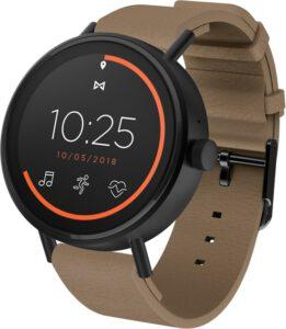 Misfit Vapor 2 Gen 4 smartwatch aanbieding