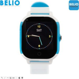 Smartwatch kind belio