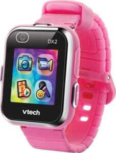 VTech kidizoom smartwatch kind