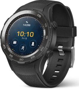 beste smartwatch Huawei