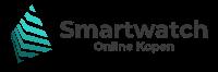 Smartwatch Online Kopen