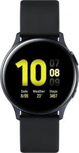 Samsung Waterdichte smartwatch